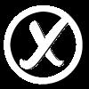 Oxyoze Logo